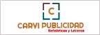 Carvi Publicidad-logo