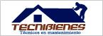 Tecnibienes-logo