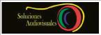 Mega Eventos y Soluciones Audiovisuales-logo