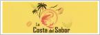 La Costa del Sabor-logo