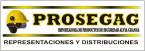 Prosegag-logo