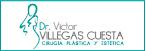 Villegas Cuesta Víctor Dr.-logo