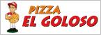 Pizza El Goloso-logo
