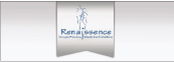 Renaissence-logo