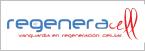 Regenera Cell-logo