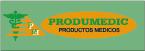 PRODUMEDIC-logo