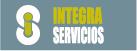 Integra Servicios-logo