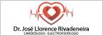 Llorente Rivadeneira José Dr.-logo