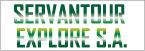 Transporte Turístico & Privado - Servantour Explore S.A.-logo