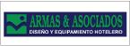 Armas & Asociados-logo