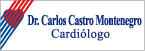 Castro Montenegro Carlos Dr.-logo