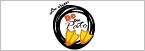 Los Chuzos de Don Pato-logo