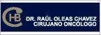 Oleas Chávez Raúl Dr.-logo