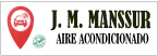 J.M. Manssur-logo