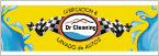 Dr. Cleaning-logo