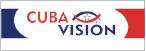 CubaVisión-logo