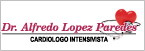 López Paredes Alfredo Dr.-logo