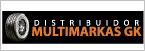 Multimarkas GK-logo