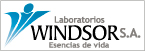 Laboratorios Windsor S.A.-logo
