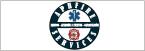 APH FIRE Services-logo