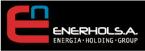 Distribuidora de Combustibles C. Ltda. Discolda-logo