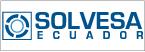 SOLVESA ECUADOR S.A.-logo