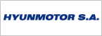 Hyunmotor S.A.-logo