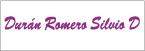 Durán Romero Silvio Darwin Dr.-logo