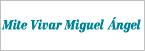 Mite Vivar Miguel Ángel Dr.-logo