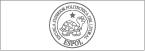Escuela Superior Politécnica del Litoral Espol-logo