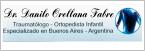 Orellana Fabre Danilo Dr.-logo