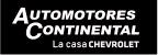 Automotores Continental S.A.-logo