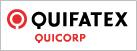 Quifatex S.A.-logo
