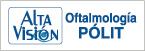 Polit Macias Mario Md Oftalmólogo-logo