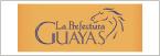 Gobierno Autónomo Descentralizado Provincial del Guayas-logo