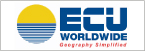 Ecu-Worldwide-(Ecuador) S.A.-logo