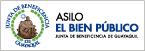 Asilo El Bien Público-logo