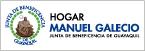 Hogar Manuel Galecio-logo