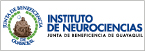 Instituto de Neurociencias-logo