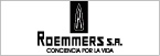 Roemmers S.A.-logo