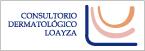 Loayza Sánchez Enrique Dr.-logo
