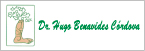 Benavides Córdova Hugo Remigio Dr.-logo