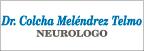 Colcha Meléndrez Telmo Heriberto-logo