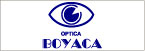 Öptica Boyacá-logo