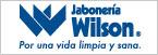 Jabonería Wilson S.A.-logo