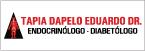 Tapia Dapelo Eduardo Guiseppe-logo