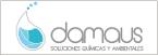 Damaus S.A.-logo