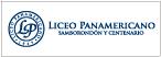 Unidad Educativa Particular Bilingüe Liceo Panamericano-logo