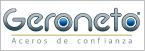 Geronimo Oneto Geroneto S.A.-logo