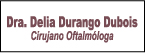 Durango Dubois Delia Dra.-logo
